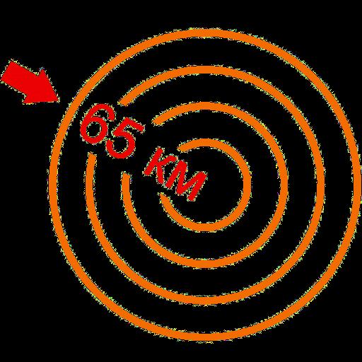 MKAD65