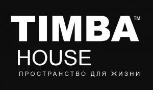 TIMBA HOUSE