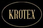 KROTEX