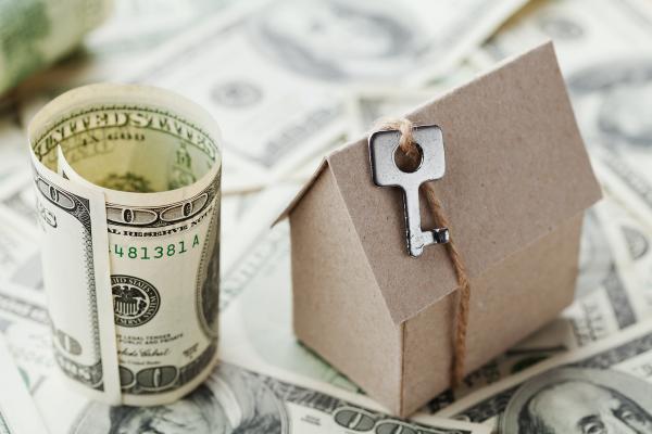 Беспроцентный кредит на строительство жилья