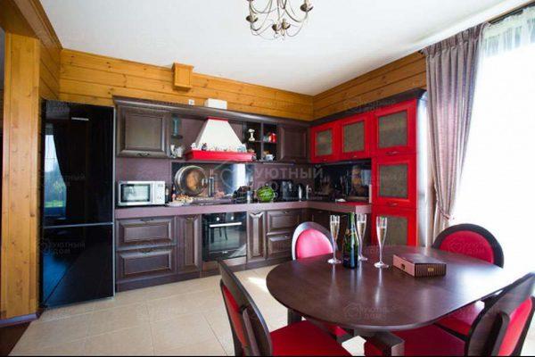 кабинет гостиная зал строгая классика
